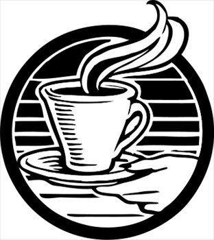 Socrates Cafe Etown PA