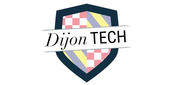 DijonTech