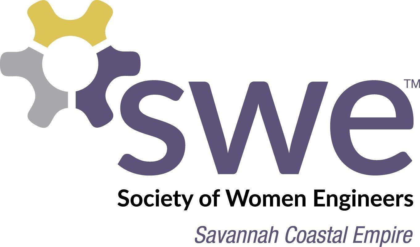 Society Of Women Engineers - Savannah Coastal Empire