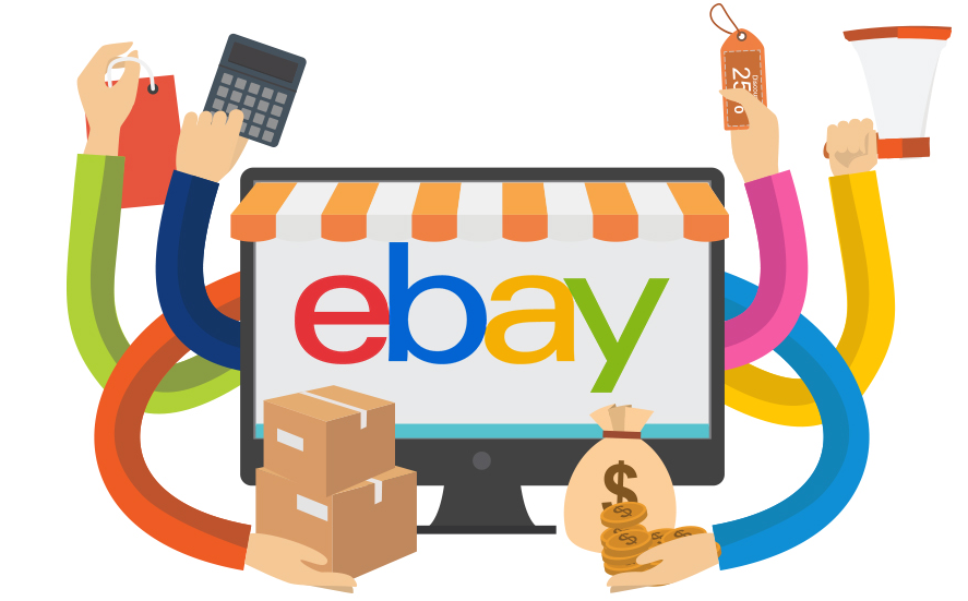 eBay Education Lunch & Learn Events