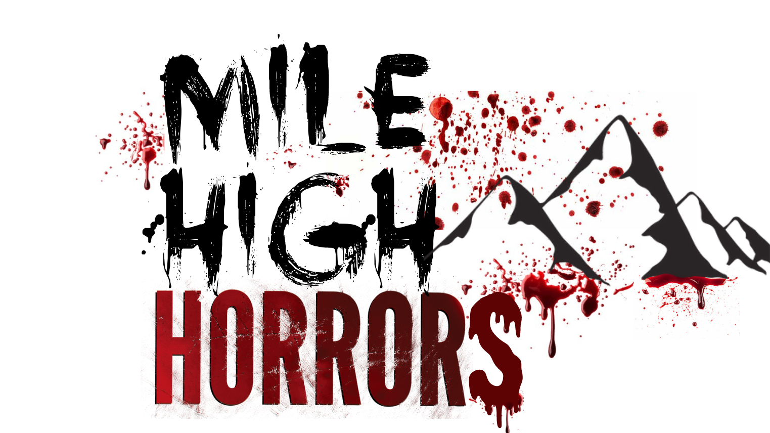Mile High Horrors- Denver Horror Fans