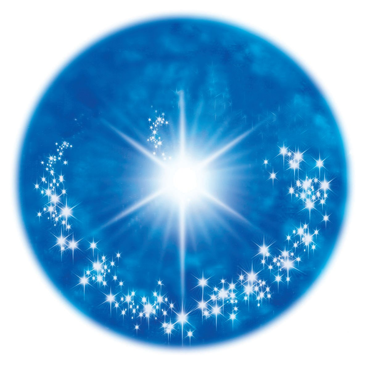 Eckankar Events - Perth and Albany, Western Australia