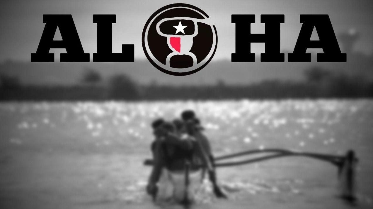 Hoewa'a Outrigger Canoe Club