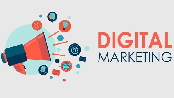 Meetups passés | Digital Marketing Interview Club (New York