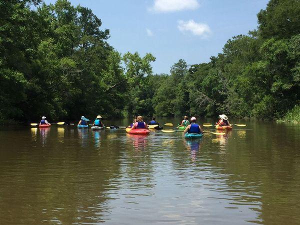 Pulse Paddle Boards Tootega Pulse 95 Kayak Earth Wind