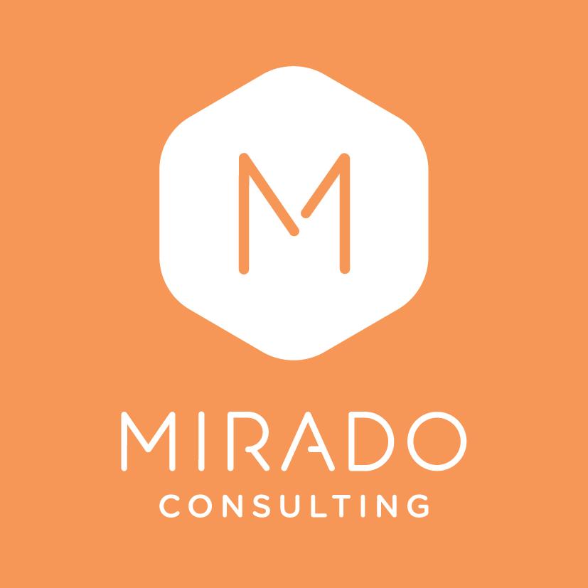 Mirado Tech Talks