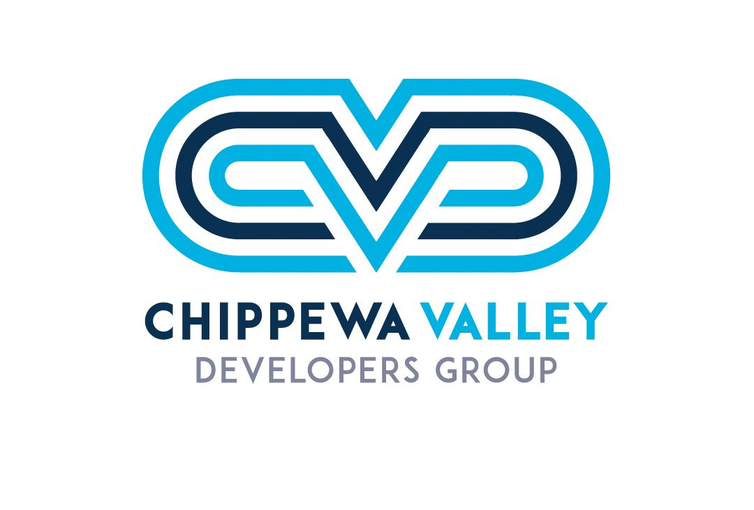 Chippewa Valley Developers Group