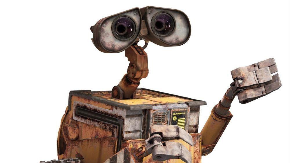 Веб-уязвимости и роботизация бизнес-процессов