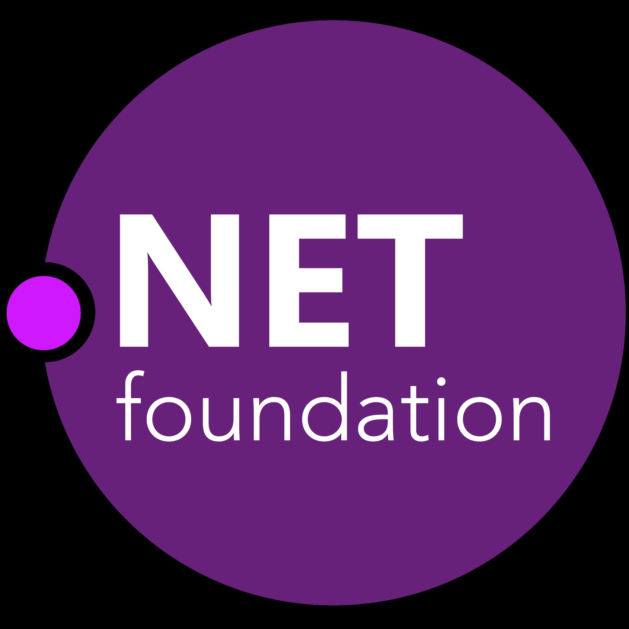 New York ASP.NET Meetup