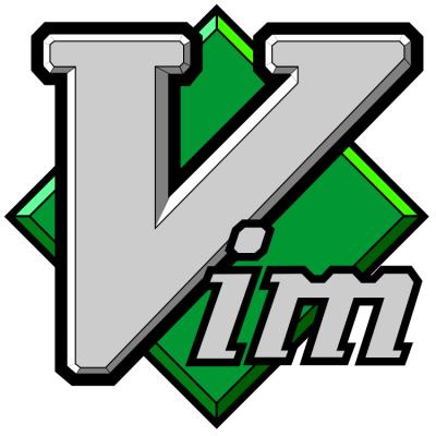 The New York City Vim Meetup
