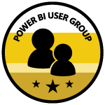 10th Power BI User Group Meetup