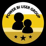 Power BI User Group Switzerland