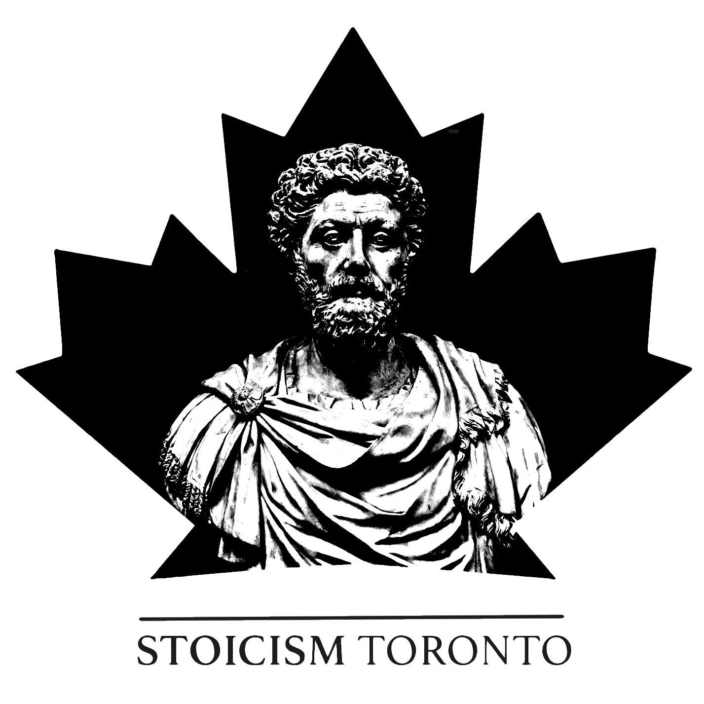 Stoicism Toronto