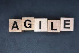 Agile Mississauga Meetup