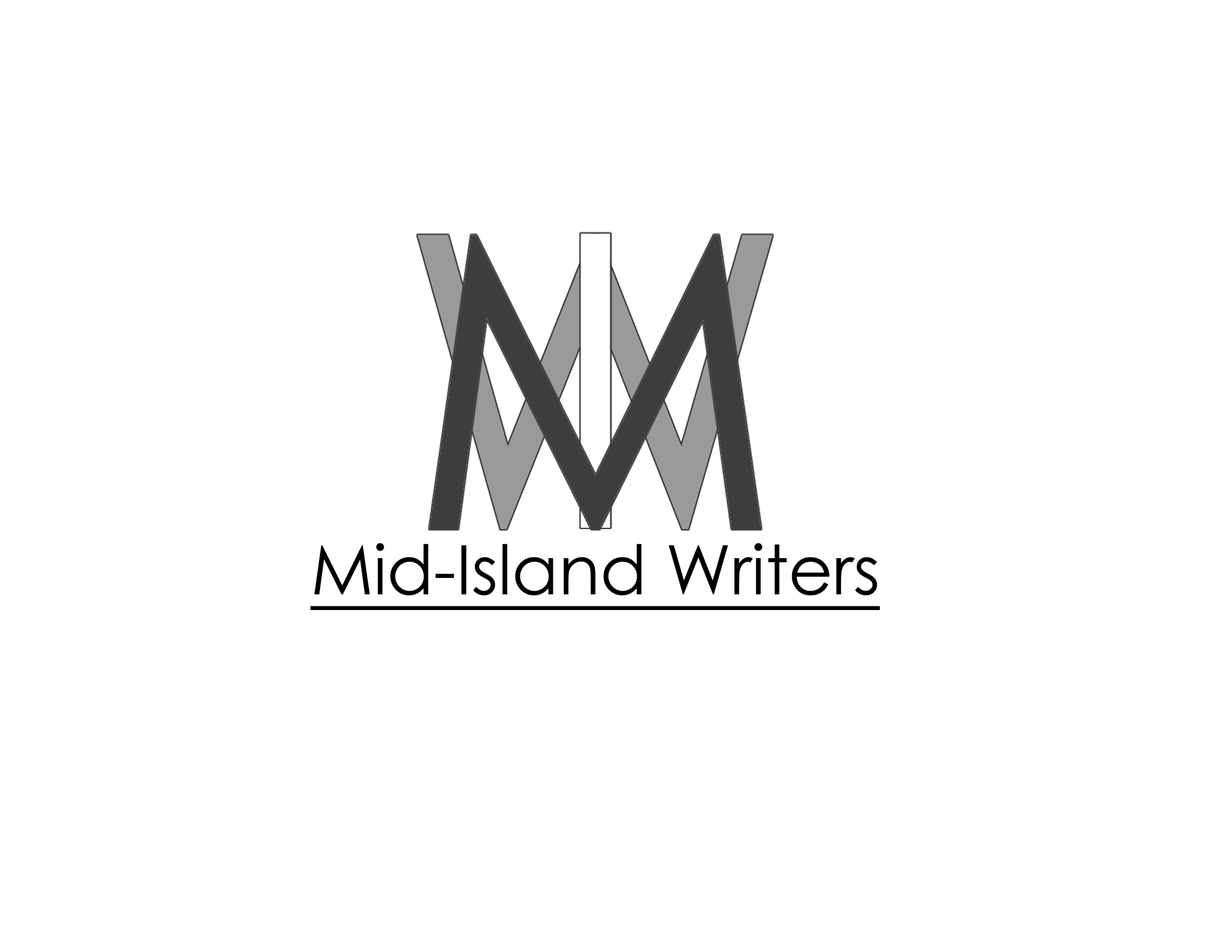 Write-In Session - 6/24/18
