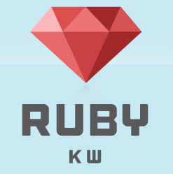 KW Ruby Developers