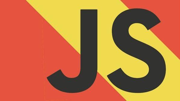 KarlsruheJS – JavaScript, HTML5 and NodeJS Meetup