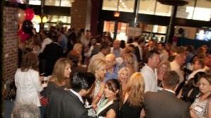 Tampa Bay Business Networking Happy Hour- Meet Up
