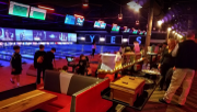 Photo for Let's Go Bowling! (All Ages Welcome) June 2 2019