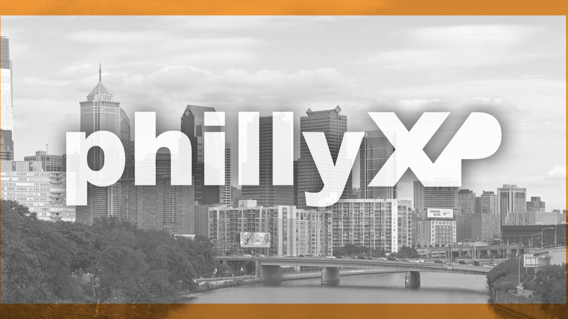 PhillyXP