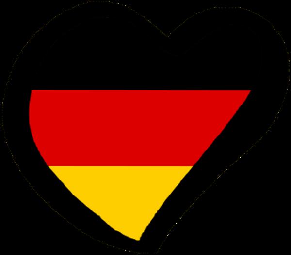 Про, картинки с надписью немка