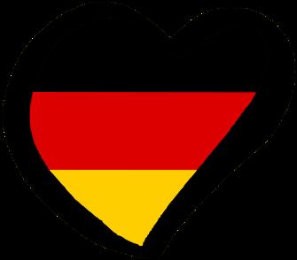German-speaking Community in Copenhagen