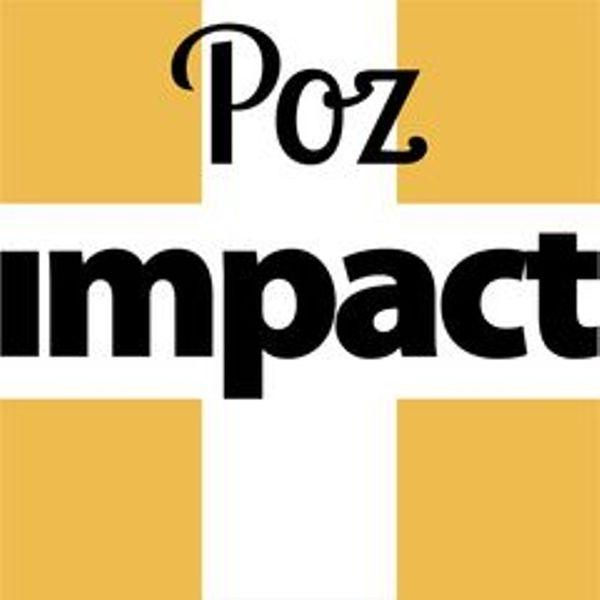 Denver Human Services: Positive Impact-Denver Social Group For HIV+ Individuals