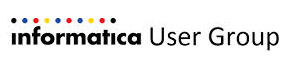 Chicago Informatica User Group