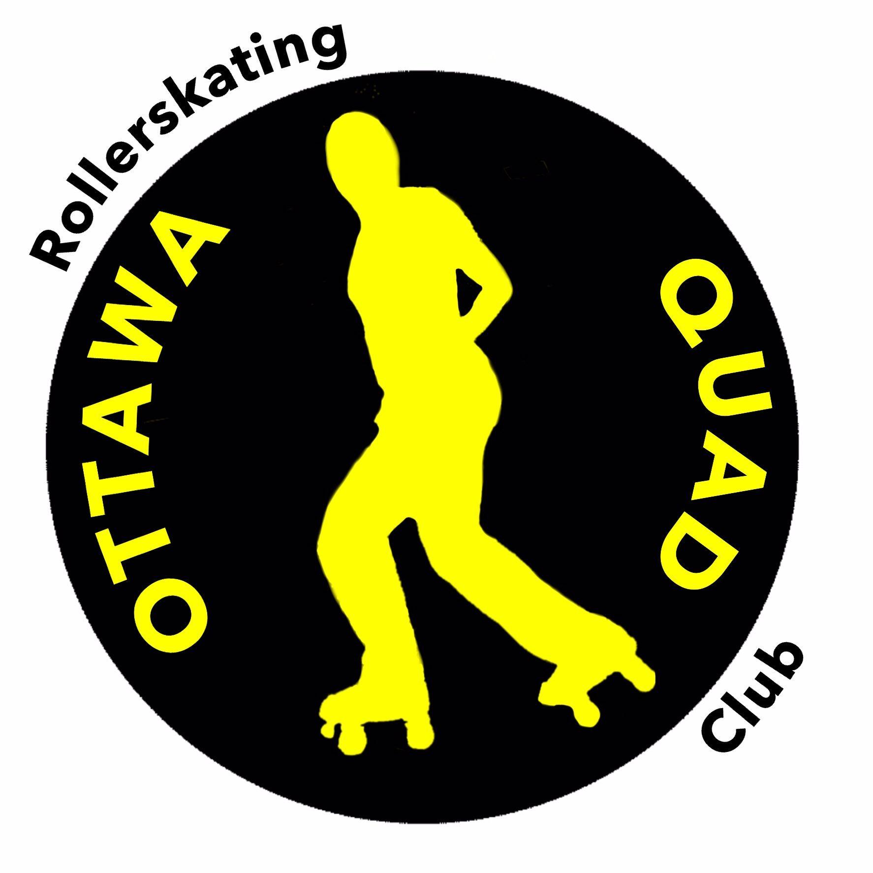 Roller skates ottawa - Friday Night Social Roller Skate Ottawa Roller Skating Meetup Ottawa On Meetup