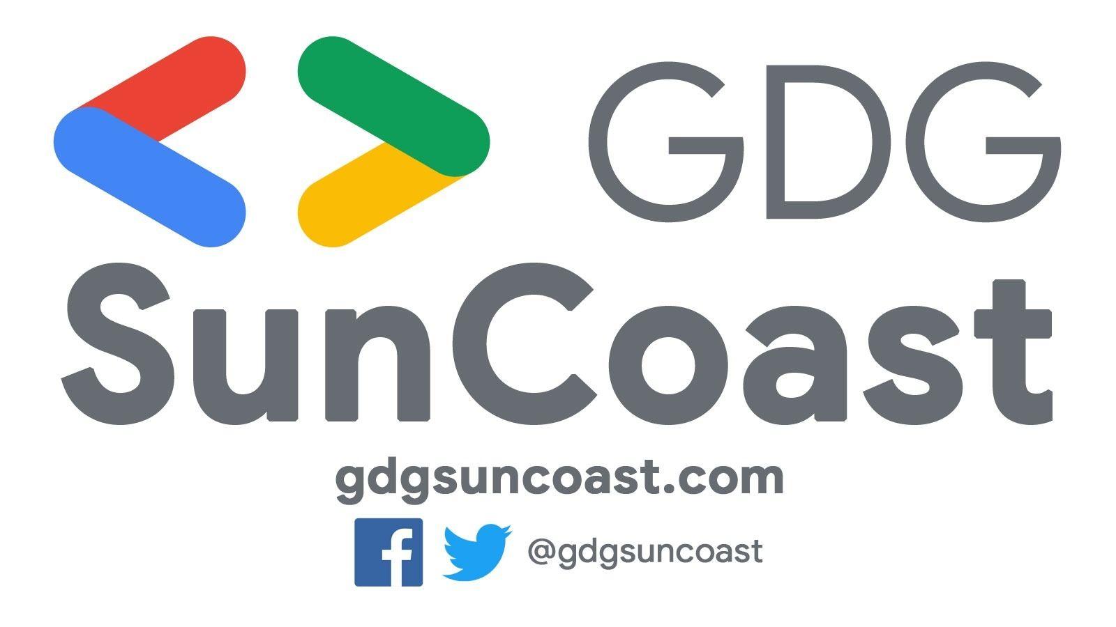 GDG SunCoast