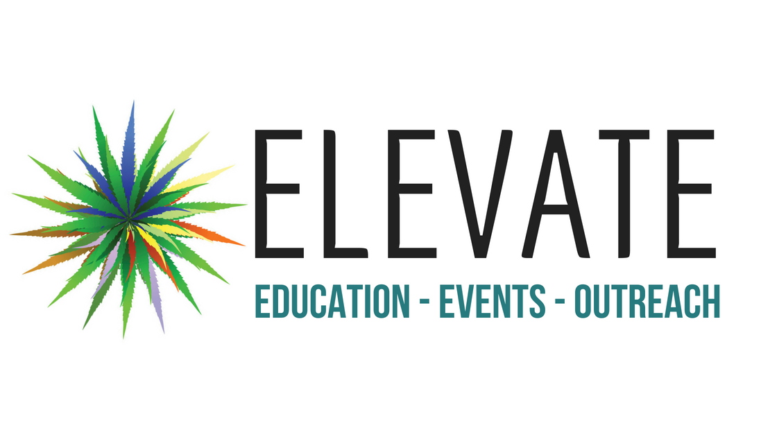 Past Events | ELEVATE NE - Cannabis Professionals Networking