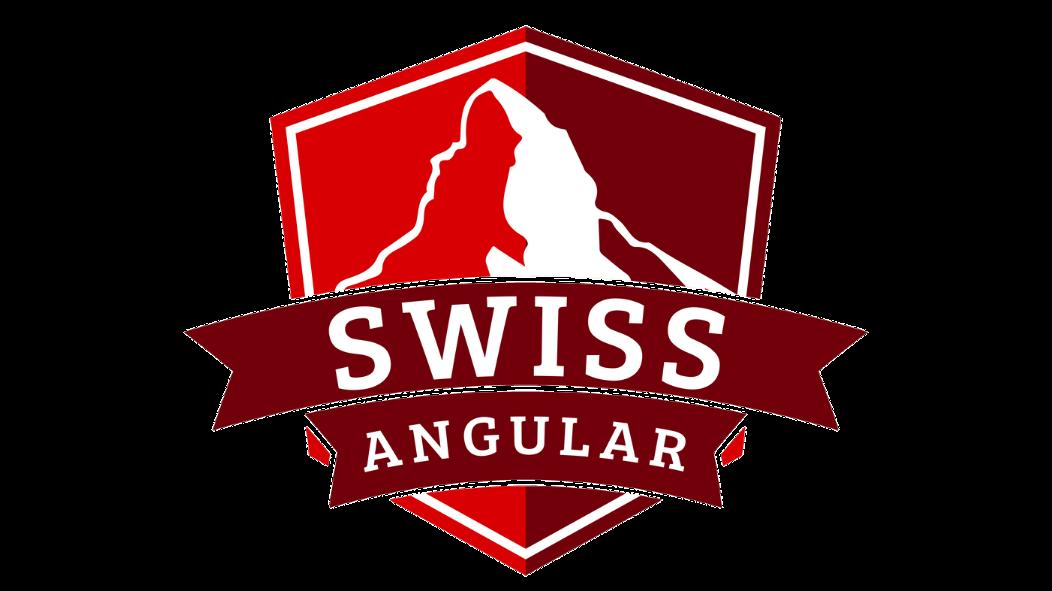 Swiss Angular