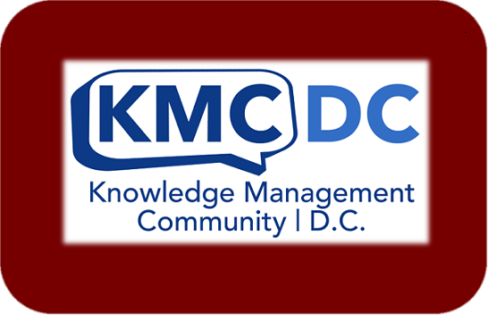 Knowledge Management Community of DC