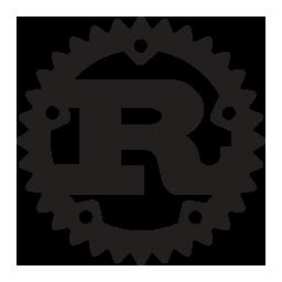Rust Atlanta