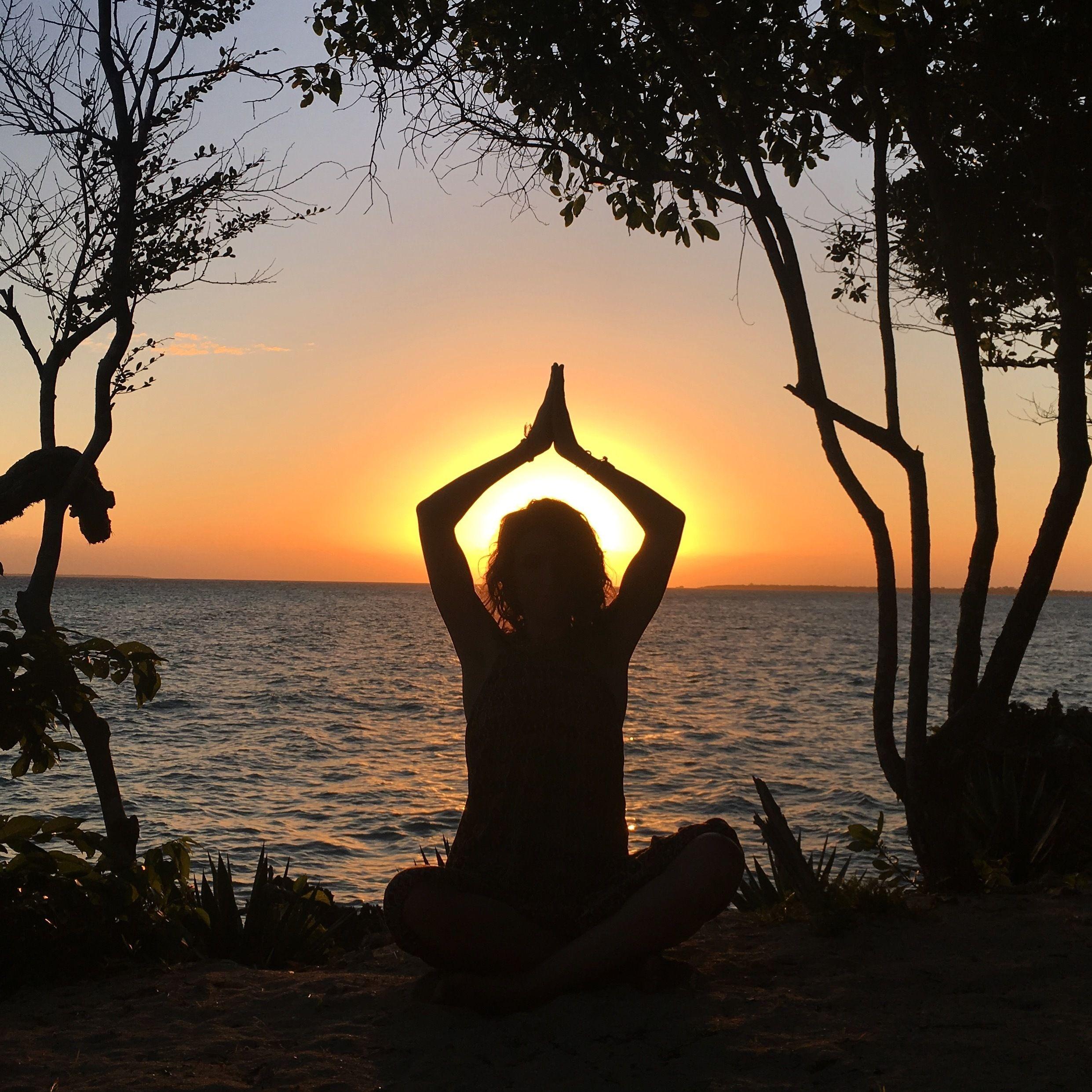 LOBA Yoga