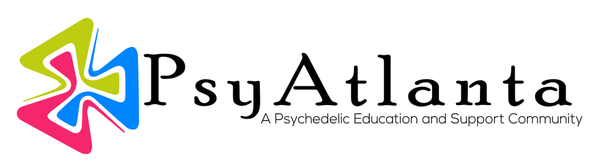 PsyAtlanta Logo
