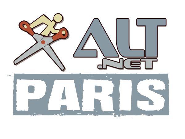 Alt.Net France