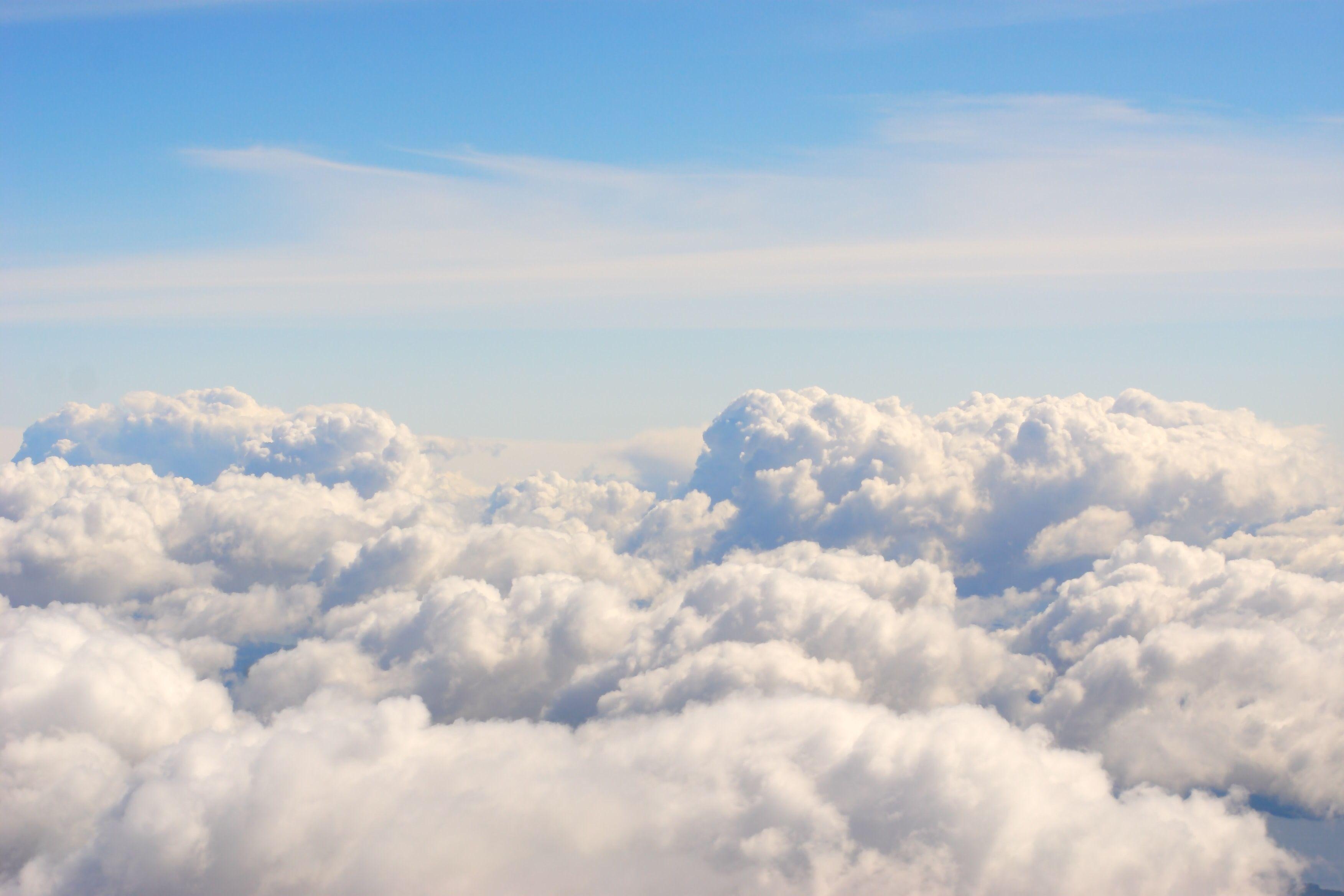 Cloud Natives Magdeburg
