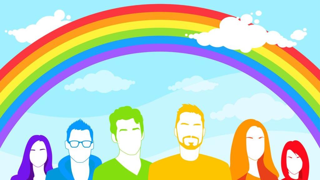 Merton LGBT+ Group