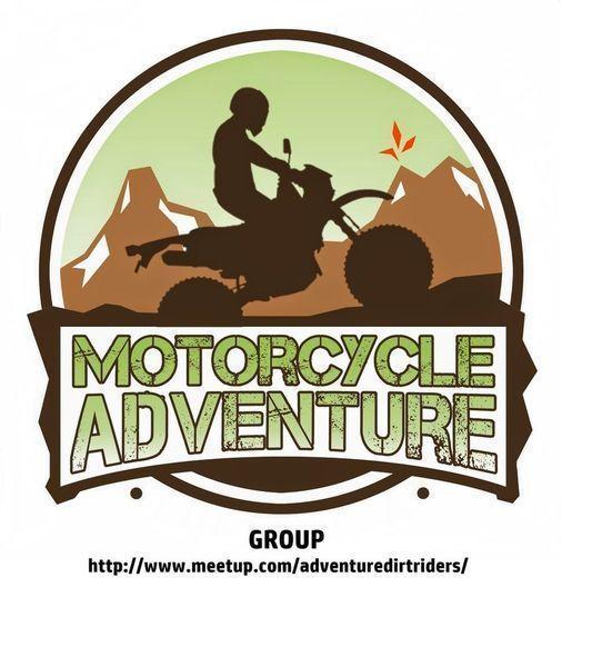 Dirt Biking and Dual Sport Adventure Group (Folsom, CA)
