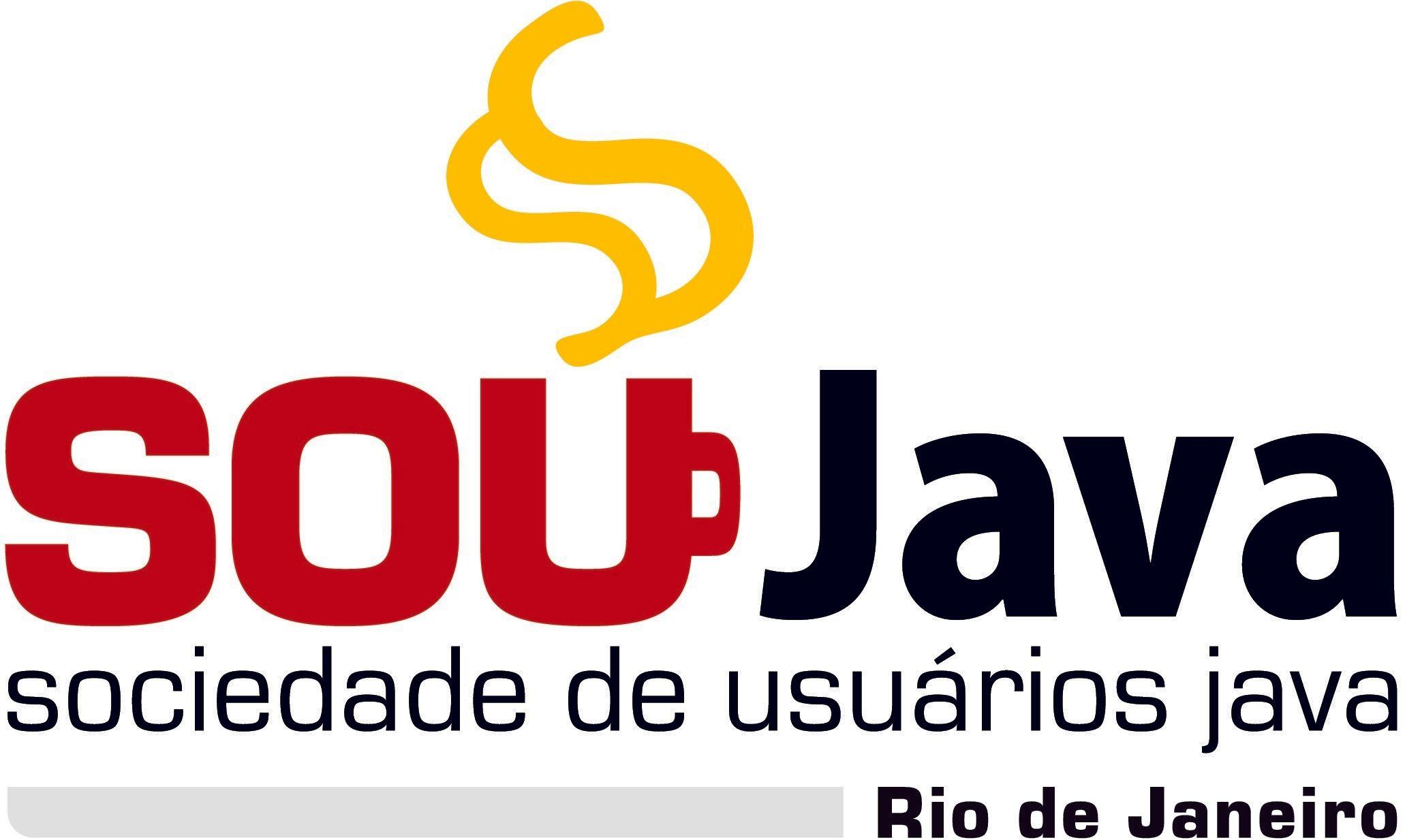 Java @ Rio