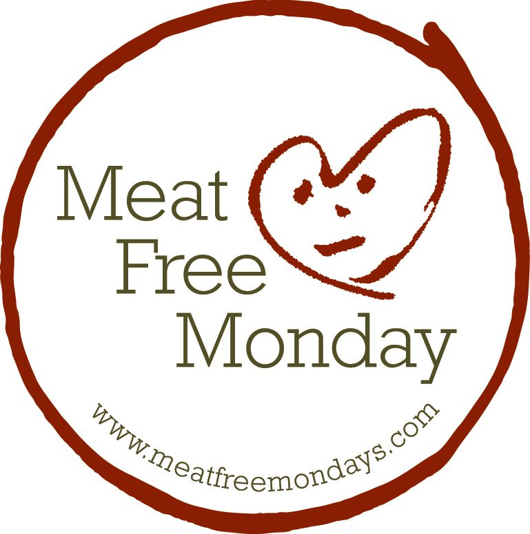 Meat Free Mondays - Chicago