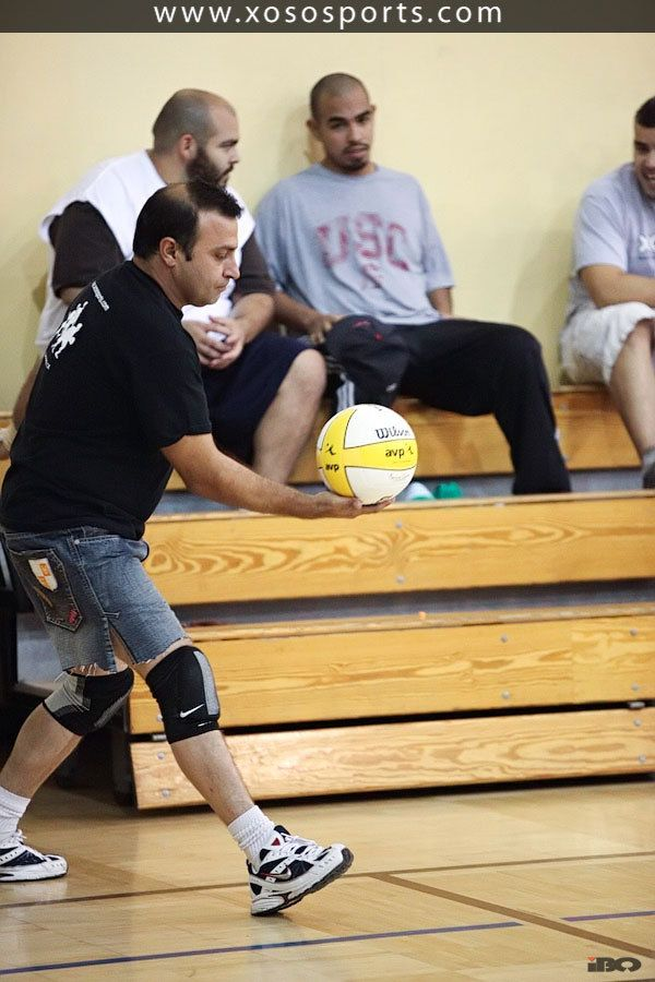 Xoso Sport & Social Club:Dodgeball,Kickball,Softball + more!