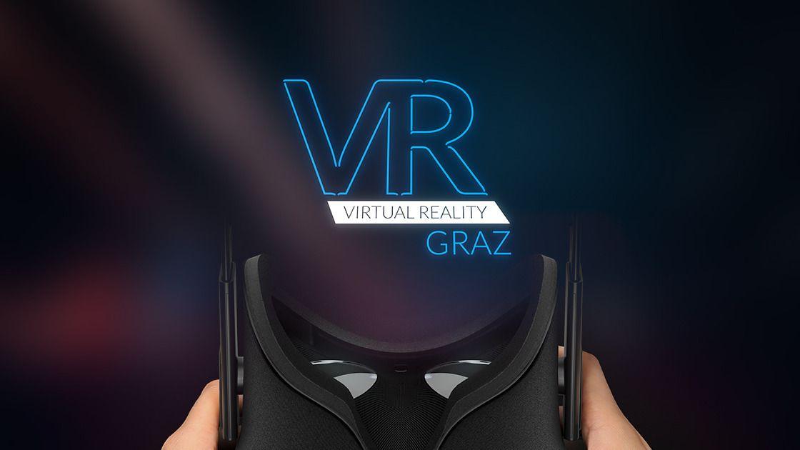 Virtual Reality Graz