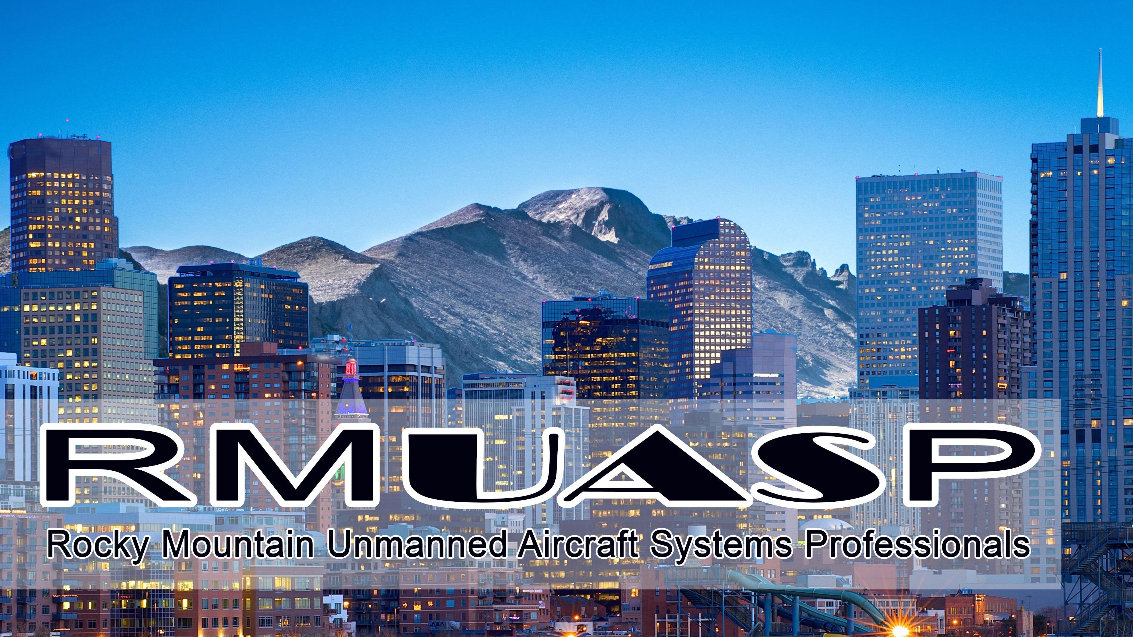 Rocky Mountain UAS Professionals