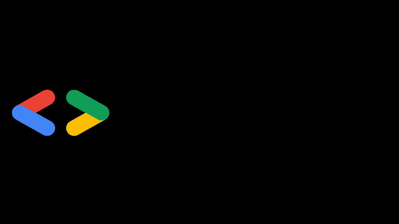 Google Developer Group Toledo