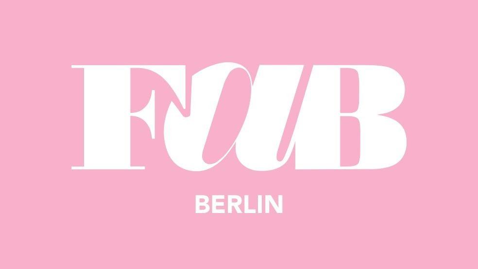 BeautyTech Berlin