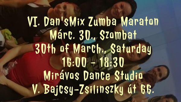 Zumbo Star City Opening Hours