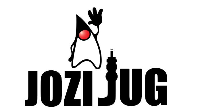 Jozi-JUG