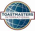 PMIWDC#01 Toastmasters Club (McLean, VA)